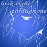 fai look through me