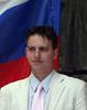 donskoy1980 userpic