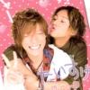 yamada_rae4 userpic