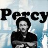 Percy daggs III