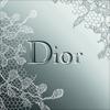 dior lacy