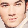 Kevin Eyebrow