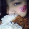 kepyon userpic