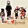 Family (Team 7)