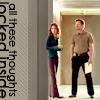 CSI:NY || Lindsay & Danny || thoughts, CSI:NY || Lindsay & Danny || moment, CSI:NY || Lindsay || Hurts