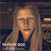 faithfulempathy userpic