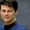 The Hysterical Hystorian: Star Trek: Bones