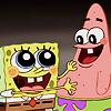 Spongebob Squarepants - 8D