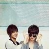 presstoreset: ♥ Yesung