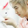presstoreset: ♥ Sungmin