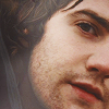 Jim Sturgess Daily
