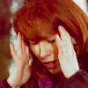 DW: Donna headache