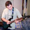 Guitarrismus