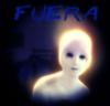 fu_era userpic