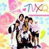 ♥ ♥ ♥ [LeNNy 렌뉘  Daily Rants] ♥ ♥ ♥: pic#92613913