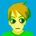kittrick userpic