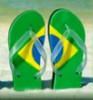 brasil_relax
