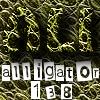 alligator138: ali