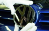 volkswagen_by userpic