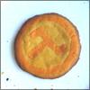 Lambda cookie!