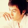 zania_85 userpic