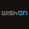 wishon_ru userpic