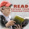 ~Lirpa~: READ Stephen King
