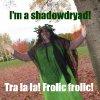 shadowdryad userpic