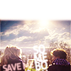 QueenB: save me [skins S3]
