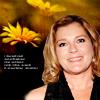 Belanna: Kate - Yellow Flower