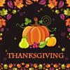 Des: Thanksgiving