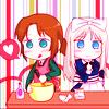 Kari: LietBela Let's cook