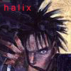 halix userpic