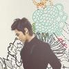 jung yunho // classy