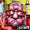 Andrew Craft