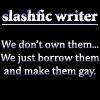 ru_salki99: stock - slashfic writer