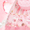 Angelic Pretty: Wonder Party