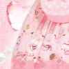 Angelic Pretty: Wonder Party