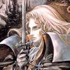 Brittany: [Castlevania] The Tragic Prince