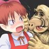 tastyick userpic