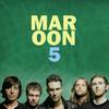 malevine5: Maroon 5