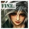 Anj: Fine (Endo)