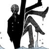 Sanji: killer kick