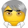 ilvertigo userpic