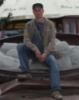 Полтава 2009 осень
