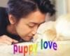 guppy_chan: o-chan