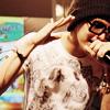 קיסרית  ויולט: musician → G-Dragon | micro