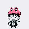 「モーグリ☆あい.•°×