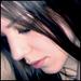 feik0 userpic