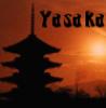 Yasaka-Subs